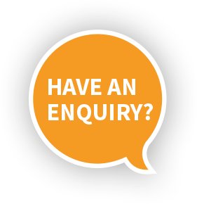 have an enquiry click on this